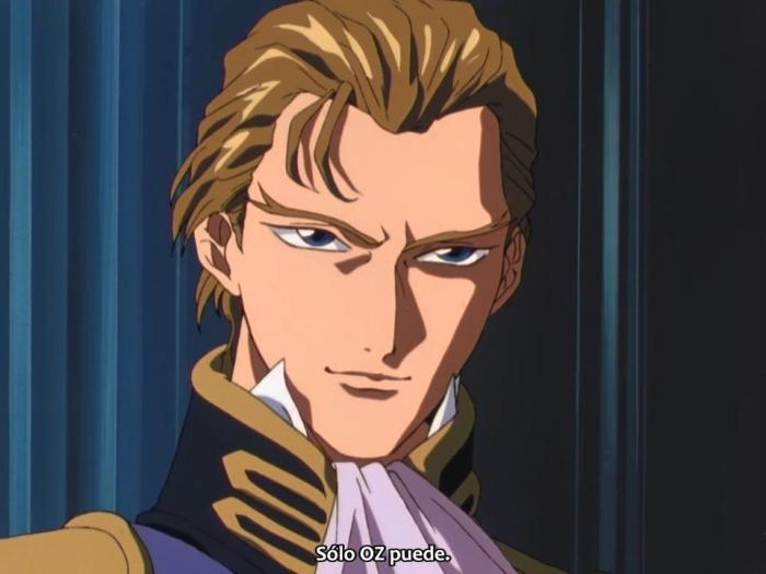 [Mobile Suit Gundam Wing][01][BDRIP].mp4_snapshot_15.05_[2014.04.07_23.04.55]