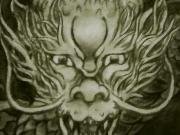 Ghost Slayers Ayashi 04 [640x480] [A3C16CBA].mp4_snapshot_03.22_[2014.05.30_10.55.35]